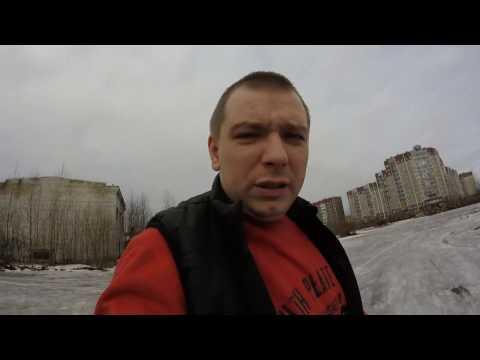 Эконом  в Яндекс.такси - На брендированной машине