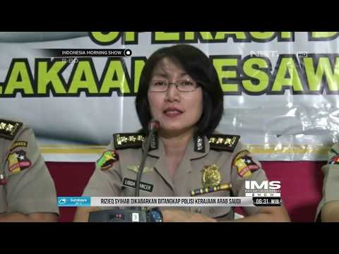 Tim DVI Polri Kembali Berhasil Identifikasi 7 Jenazah Korban Pesawat- IMS Mp3