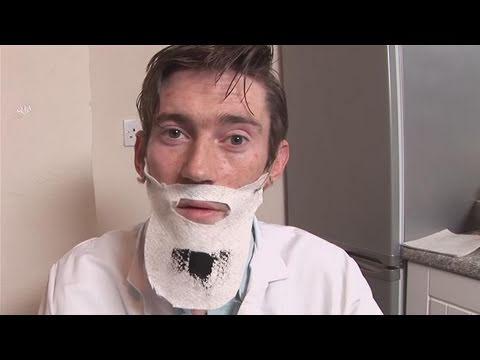 U Beard How To Create A...