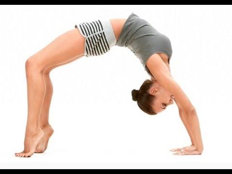 Причины болезни коленных и тазобедренных суставов