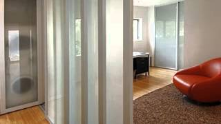 Cheap Room Divider Ideas