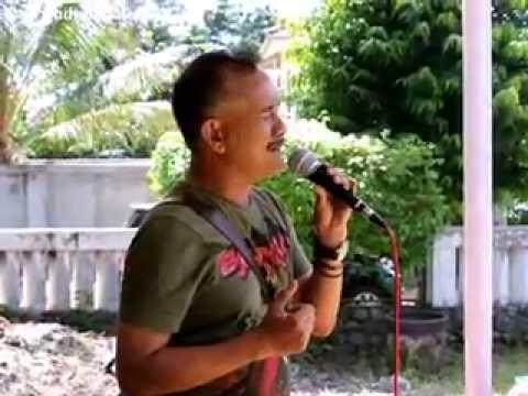 Lejuk Bang Sulai