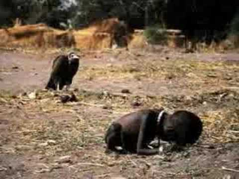 hunger in africa The united nations estimates more than 220 million people are facing hunger across the african continent.