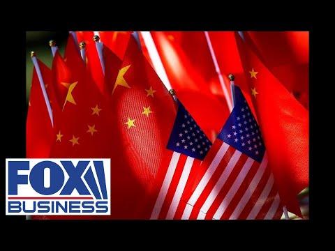 December 15 tariff deadline on China still moving forward: Sources
