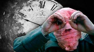 Петля времени | Страшные истории