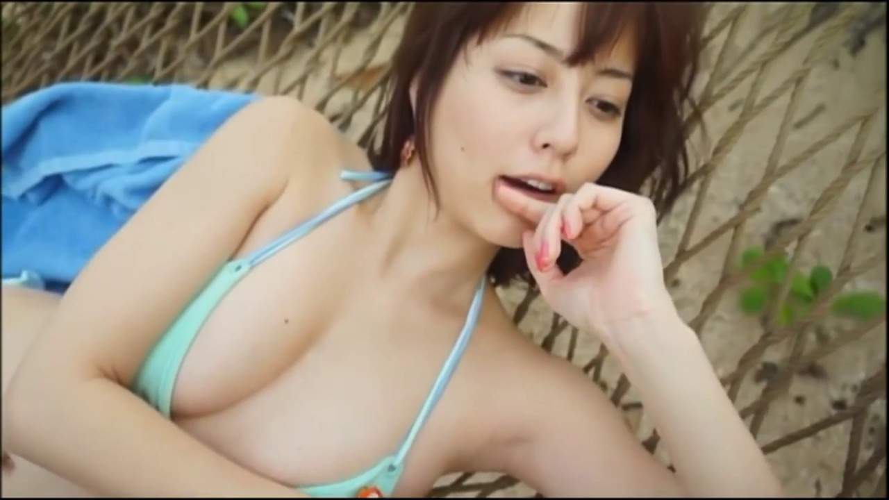 Free downloadable psp sex movies