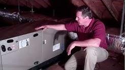 Air Conditioning Installation   Duxbury Scituate Hingham Cohasset