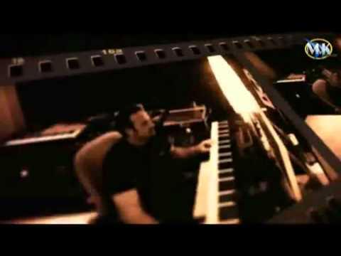 Adel Hakki New Promo 2011