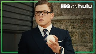 HBO: New Movies • HBO on Hulu