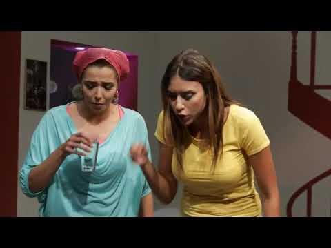 دار فاميليا حلقة 72