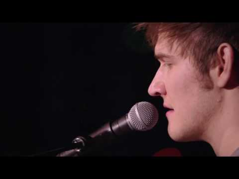 "Bo Burnham's ""Straight White Male"" from ""MAKE HAPPY"" in HD"
