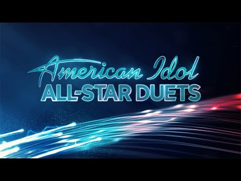Big 95 Morning Show - American Idol announces artists for this season's all-star duets