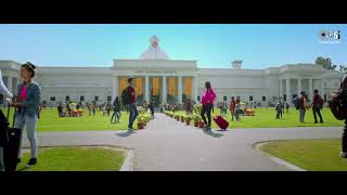 Tera fitoor new video song download HD
