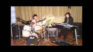 2011/03/20 ヴァン・ヘイレン (Van Halen) のジャンプ(JUMP)です。 ...
