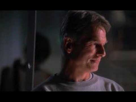 West Wing - CJ loves: Simon
