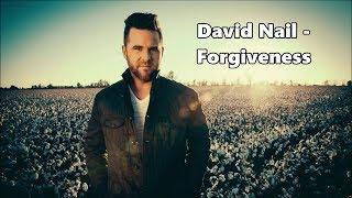 Play Forgiveness