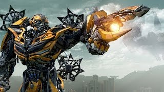 Repeat youtube video Transformers: Age of Extinction Official Trailer