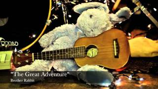 Watch Brother Rabbit The Great Adventure video