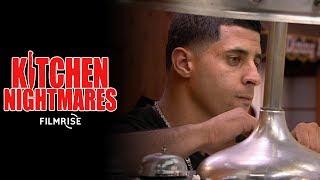 Kitchen Nightmares Uncensored - Season 5 Episode 9 - Full Episode
