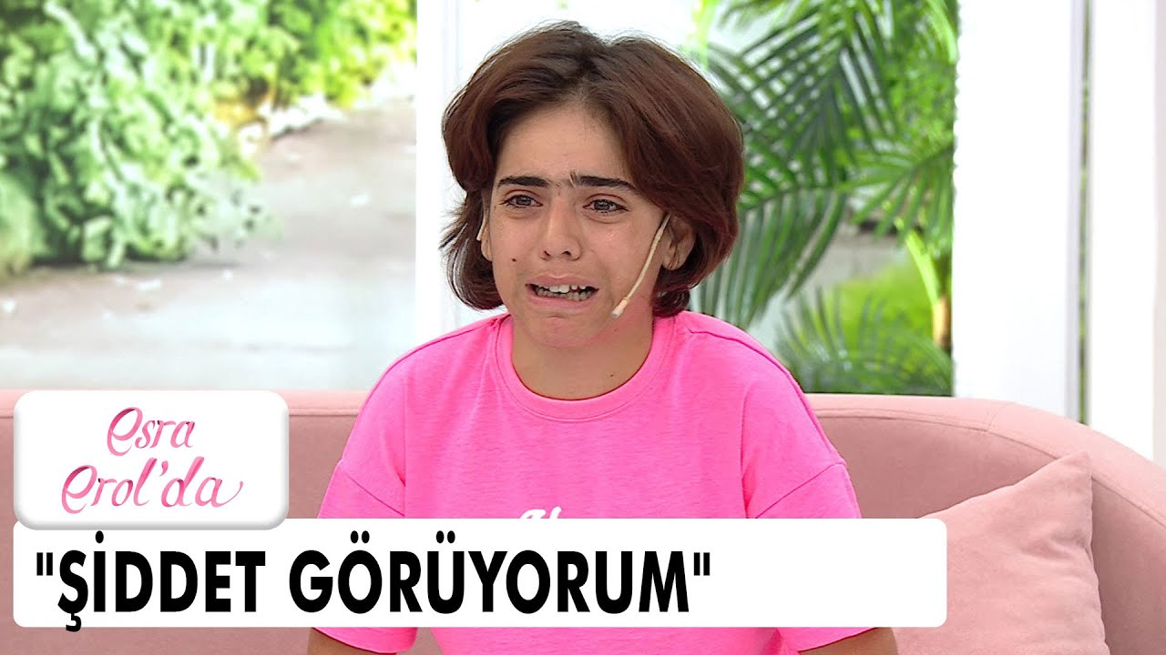 Tarık - Suna (Official Video)