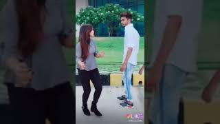 Whatsapp Comedy video funny prank movie clips belly dance fun mastiff tech technical guruji cyberba.