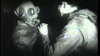 ФИЛЬМ Водолазы под землей 1963 1964