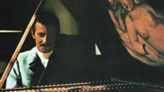 Paul Mauriat - Hurting Each Other