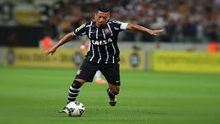 RALF ● Goal, Skills & Assists 2014 ● Corinthians ||HD||