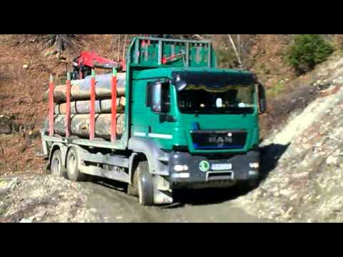 Camioane care transporta marfa from YouTube · Duration:  4 minutes 1 seconds