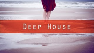 Скачать Stone Van Brooken X Wolfskind Unity Original Mix Deep House I Free Download