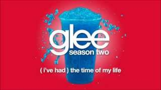 Baixar - I Ve Had The Time Of My Life Glee Hd Full Studio Grátis