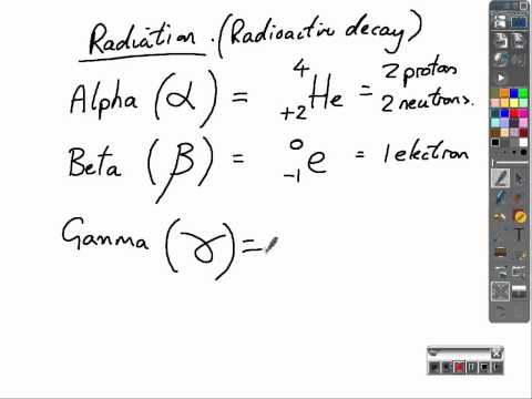 Higher Physics MOSFET's and Radiation