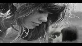 "Françoise Hardy - ""Who"