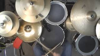 hard knocked life jay z drum lesson nick s drum lessons