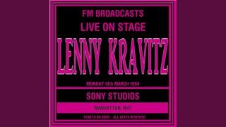 My Precious Love (Live 1994 FM Broadcast)