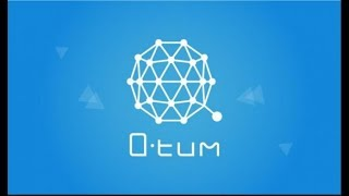 QTUM UPDATE!! DO YOU HAVE YOUR BAGS PACKED? BIG MONEY ACCUMULATING?!