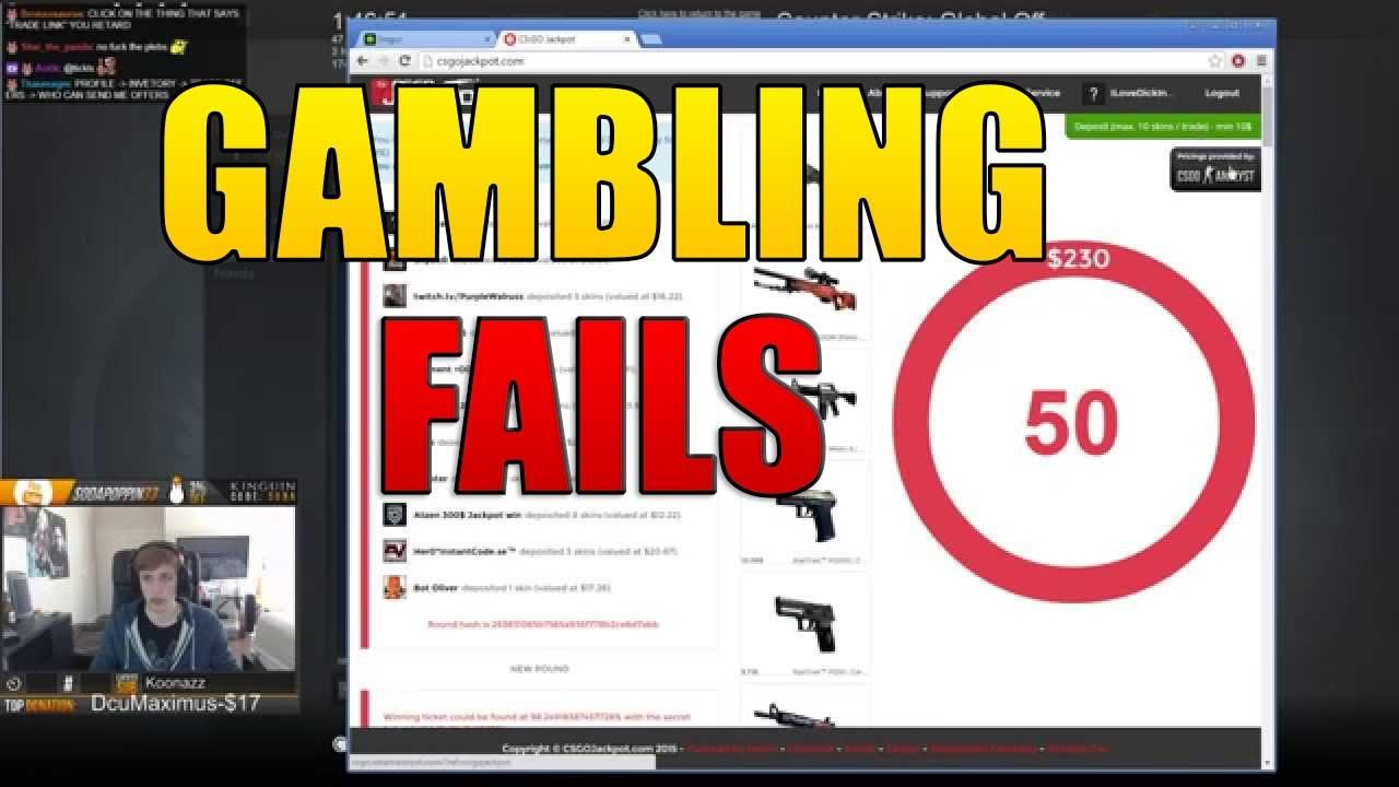 Gambling website 01qq red dog gambling