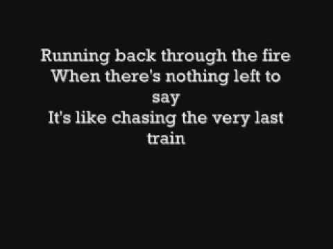 James Morrison & Nelly Furtado |  Broken Strings| Lyrics