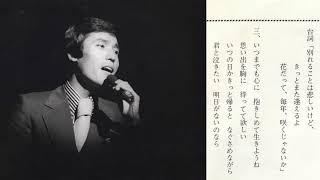 鶴岡雅義と東京ロマンチカ - 別れの理由