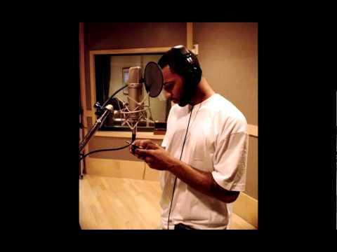 Joe Budden feat Usher  Confessions Remix