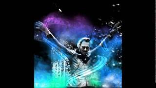 Tiesto vs. Junkie XL - Obsession [Frank Biazzi Remix]