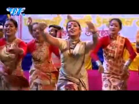 Assamese Bihu Sad Songs From Rupali