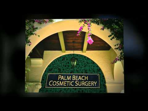 Palm Beach, FL Cosmetic Surgery - Cosmetic Surgeon in Palm Beach, Florida