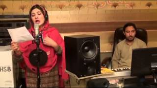 Pashto hd film Khanadani Badmash song Marhaba Marhaba O My Darling | Shahsawar and Nazia Iqbal