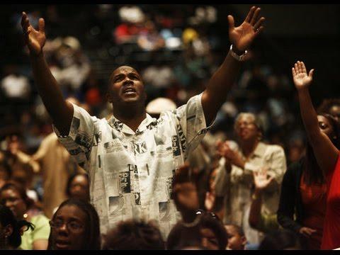Ghana Worship [4] ft Bro Sammy, Joe Mettle, Uncle Ato, Diana Hamilton & more