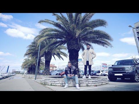 RAUL x ÁBRAHÁM - ÉLEM AZ ÉLETEM (Official Music Video) letöltés