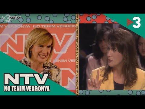 TV3 Catalunya from YouTube · Duration:  2 minutes 16 seconds