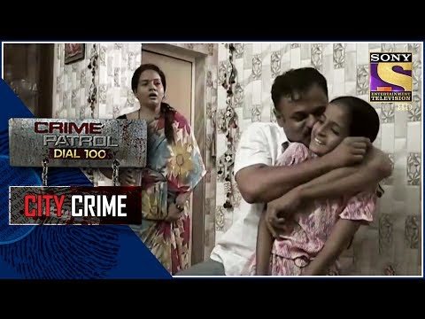 City Crime | Crime Patrol |...