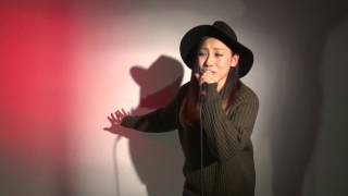 Hello To The World / 家入レオ Sing By MIKI