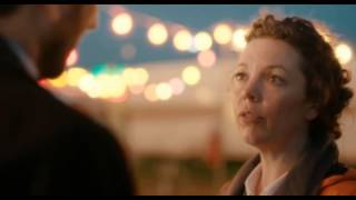 Trailer - Broadchurch Series 2 Episode 5